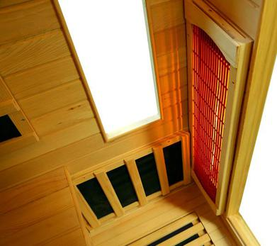 Latest Infrared Sauna Review And Buyer S Guide